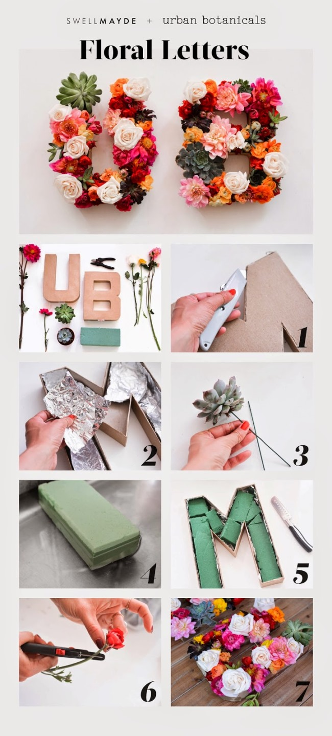 DIY_Flower_Letters_Tutorial