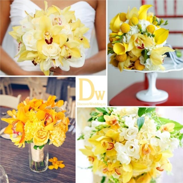 Yellow_flowers_07