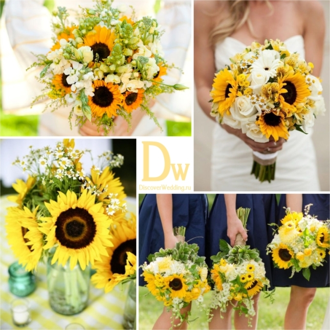 Yellow_flowers_10