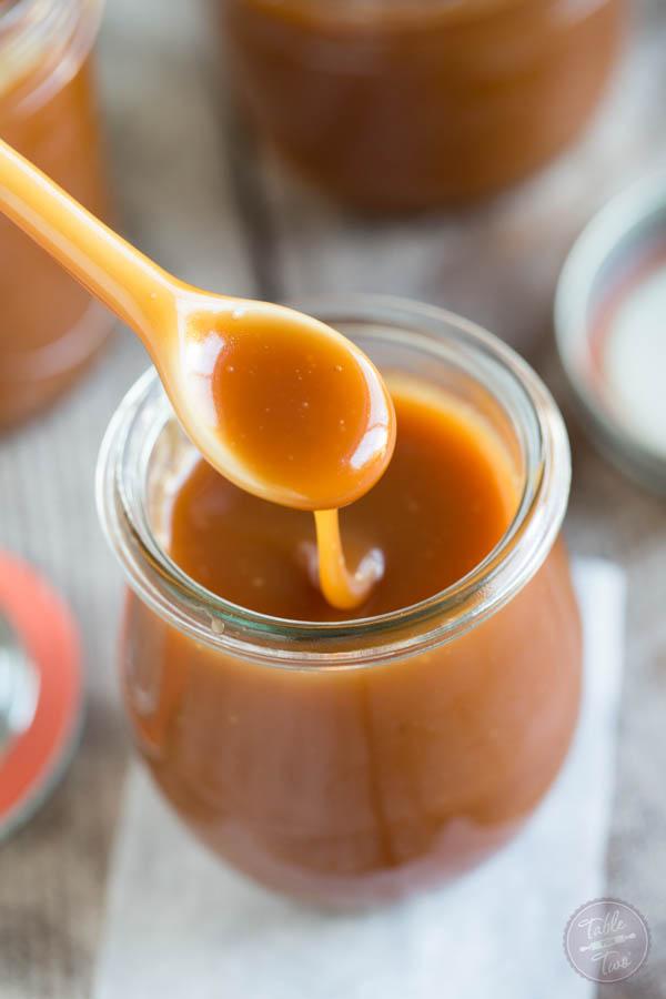 homemade-salted-caramel-tablefortwoblog-3