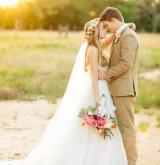 Организация свадьбы: о чем мы заблуждаемся
