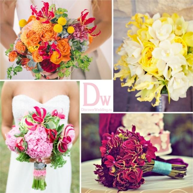 Exotic_flowers_07