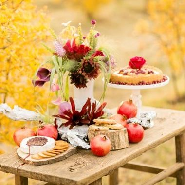 Копия Fall_fruit_wedding_49