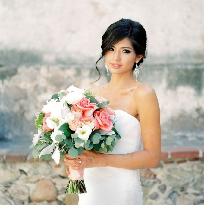 Копия Beauty_bridal_10