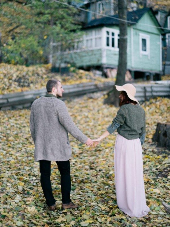 Книга пожеланий для свадьбы своими руками видео