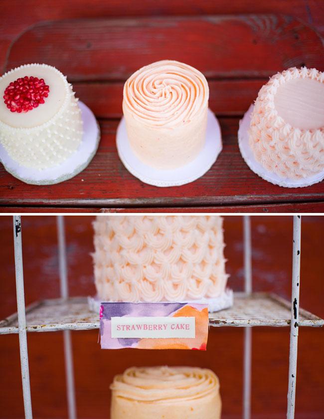 diy-cupcake-topping-bar-07