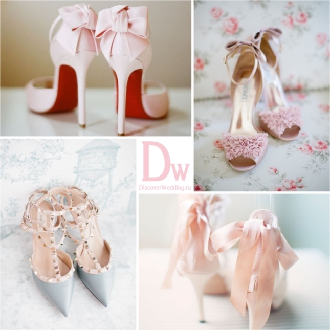 Rose_quartz_wedding_02