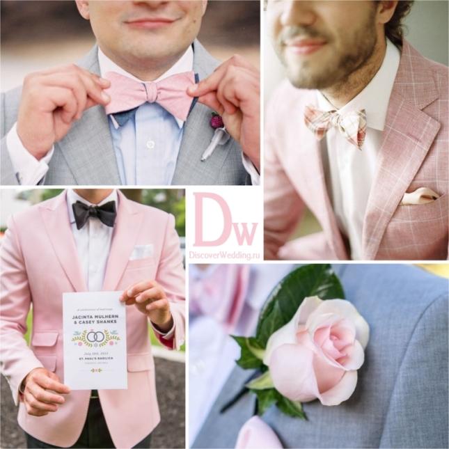 Rose_quartz_wedding_04