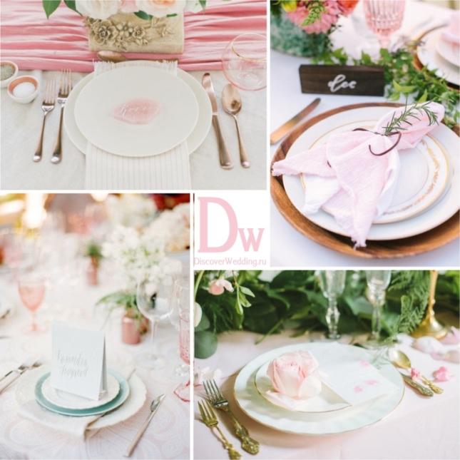 Rose_quartz_wedding_06
