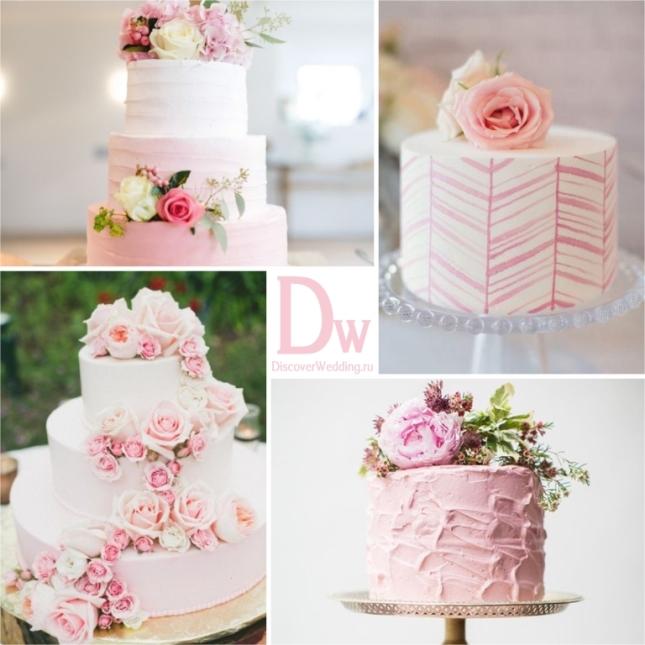 Rose_quartz_wedding_08