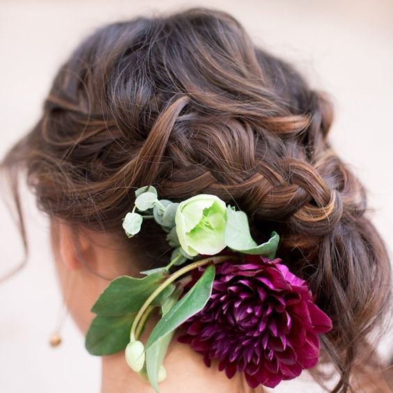 Копия Romantic_bridal_hair_03