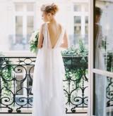 50 самых нежных свадебных платьев