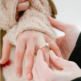 Копия winter_engagment