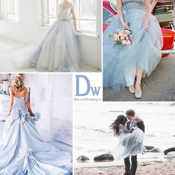 svadba v cvete Serenity collage-2