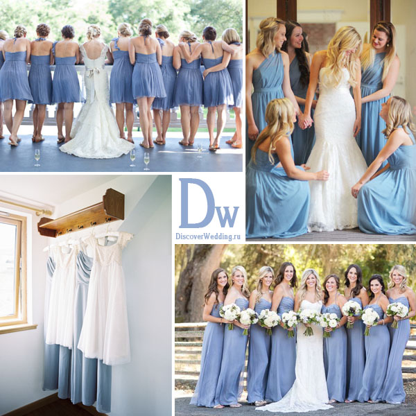 svadba v cvete Serenity collage-6