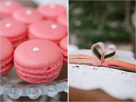 pink_macarons