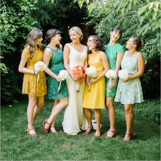 Копия Mismatched_bridesmaids_14