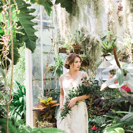 Копия vintagebotanical-bridal-08