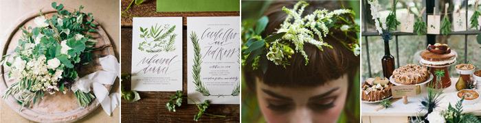 svadba-v-botanicheskom-stile