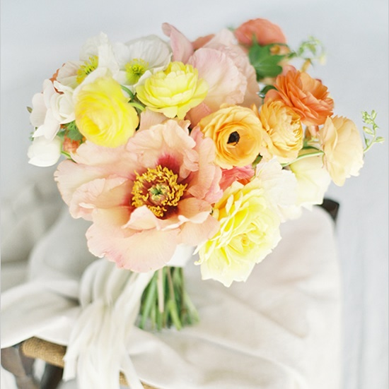 Копия peachweddingbouquet1