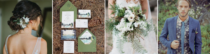 woodland_wedding
