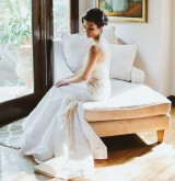 Основные ошибки при подготовке к свадьбе