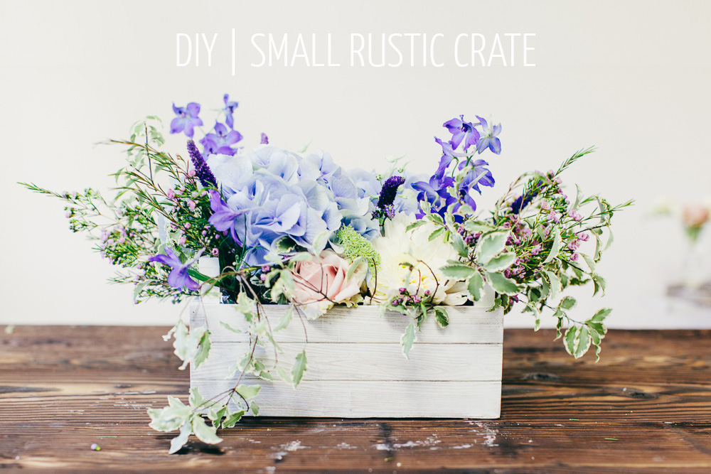 Sml-rustic-crate-slider-1