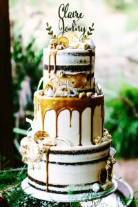 Summer_cake_02