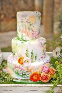 Summer_cake_11