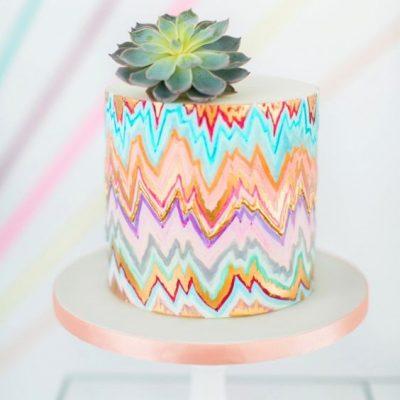 Summer_cake_12