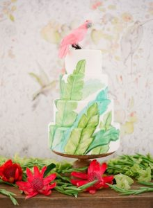 Summer_cake_14