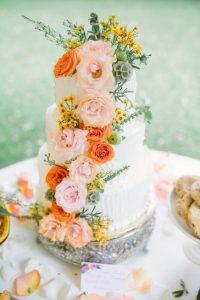 Summer_cake_16