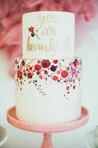 Summer_cake_18