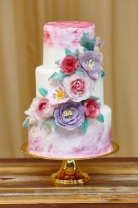Summer_cake_19