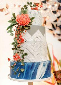 Summer_cake_20