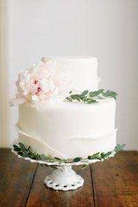 Summer_cake_21