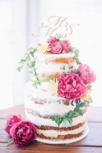 Summer_cake_22