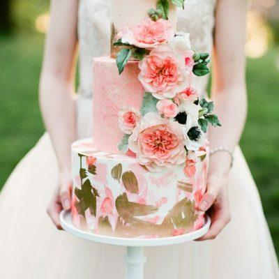 Summer_cake_29