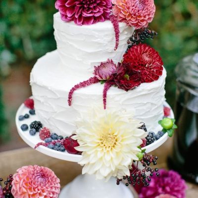 Summer_cake_31