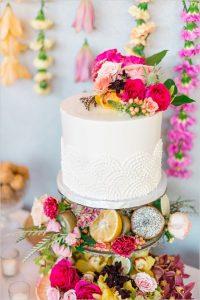 Summer_cake_32