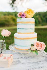 Summer_cake_36