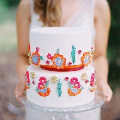 Summer_cake_37