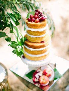 Summer_cake_38