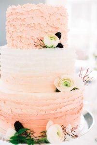Summer_cake_39