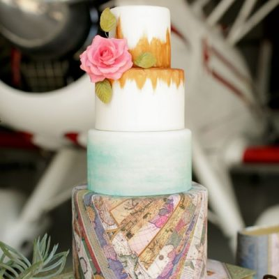 Summer_cake_42