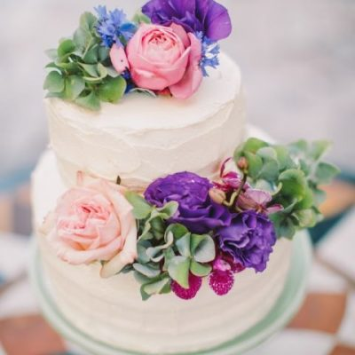 Summer_cake_44