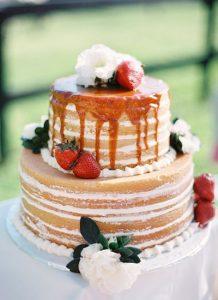 Summer_cake_45