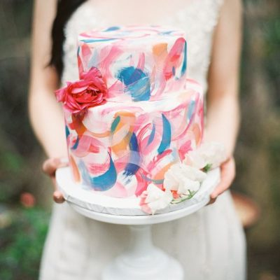 Summer_cake_46