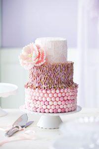 Summer_cake_47