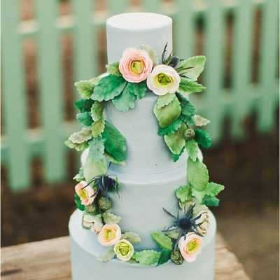 Summer_cake_49
